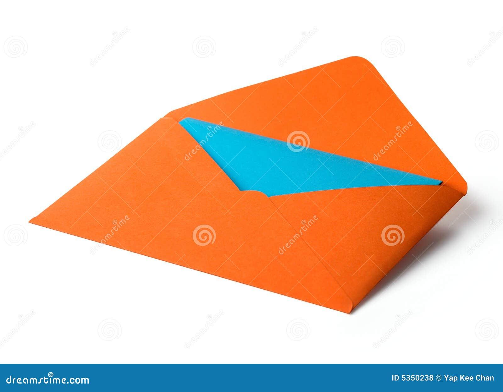 φάκελος χρώματος