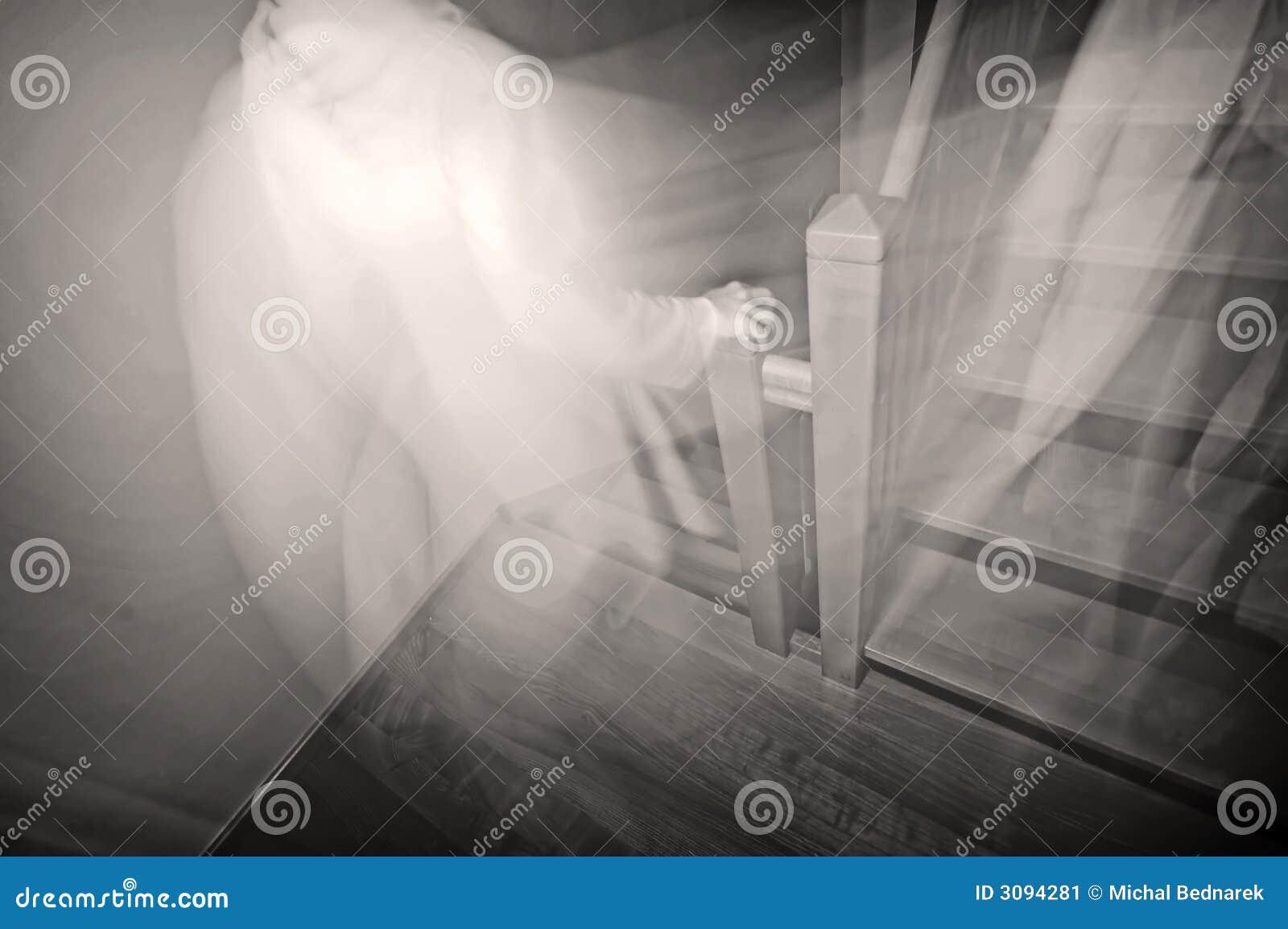 φάντασμα
