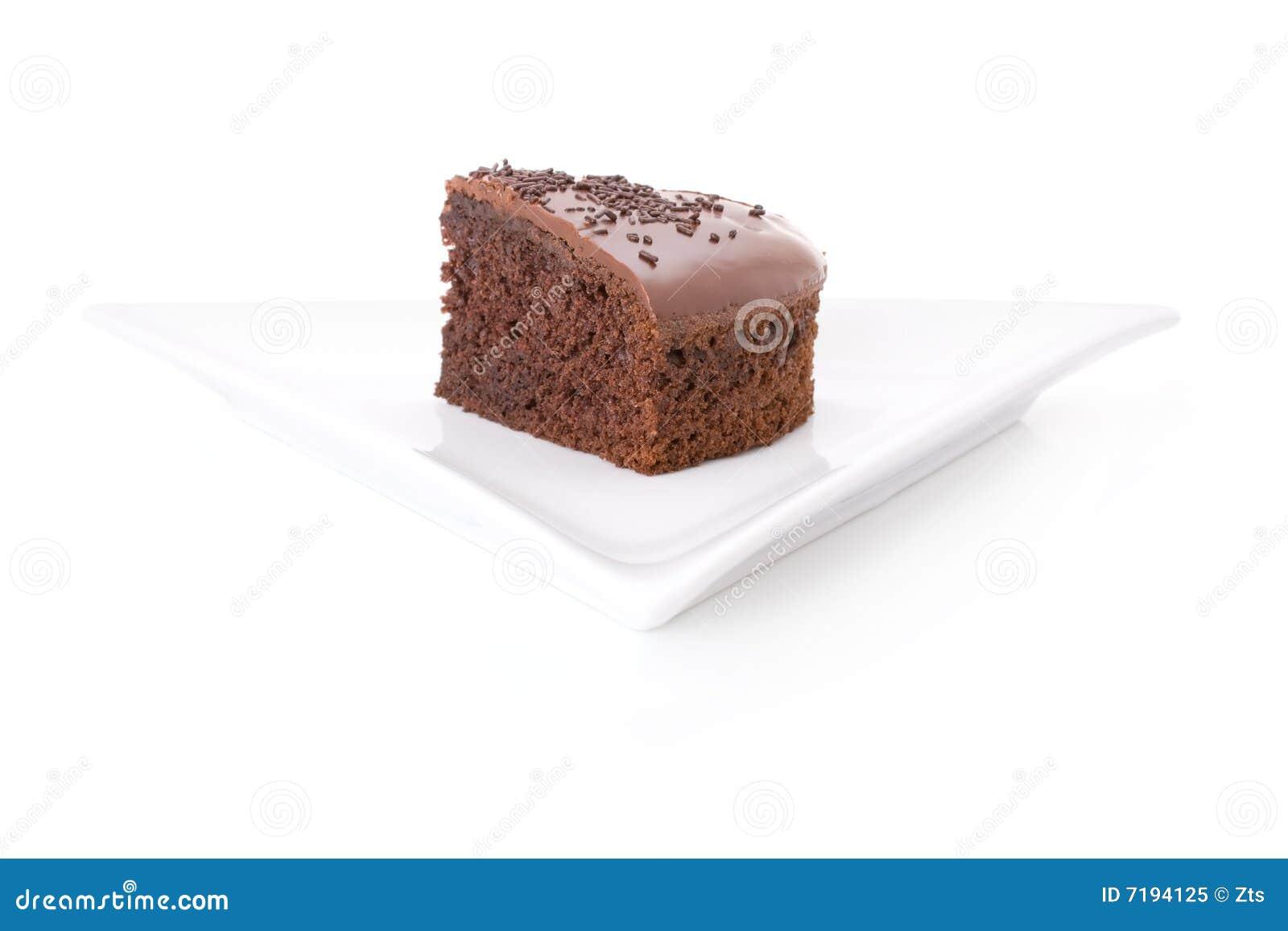 φέτα φοντάν σοκολάτας κέι&kappa