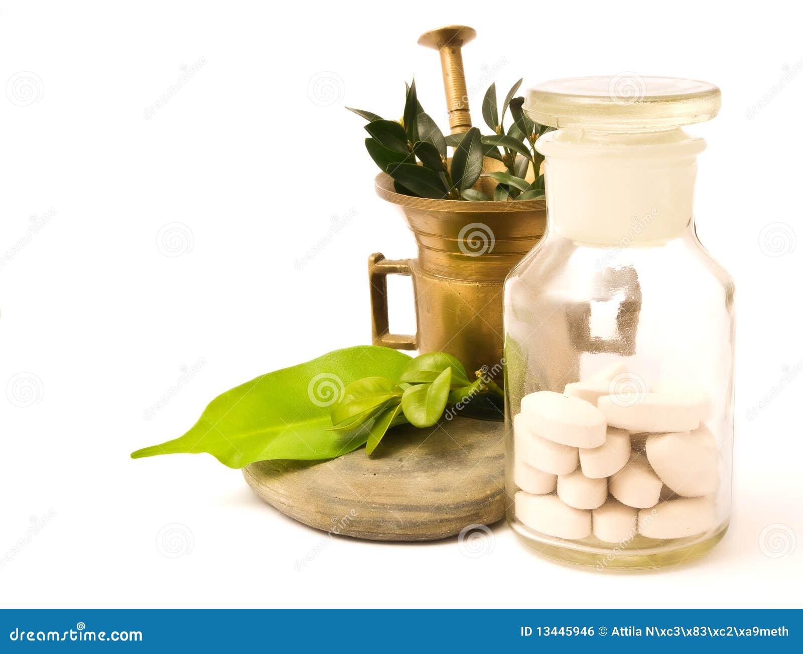 φαρμακείο κονιάματος μπ&omicr