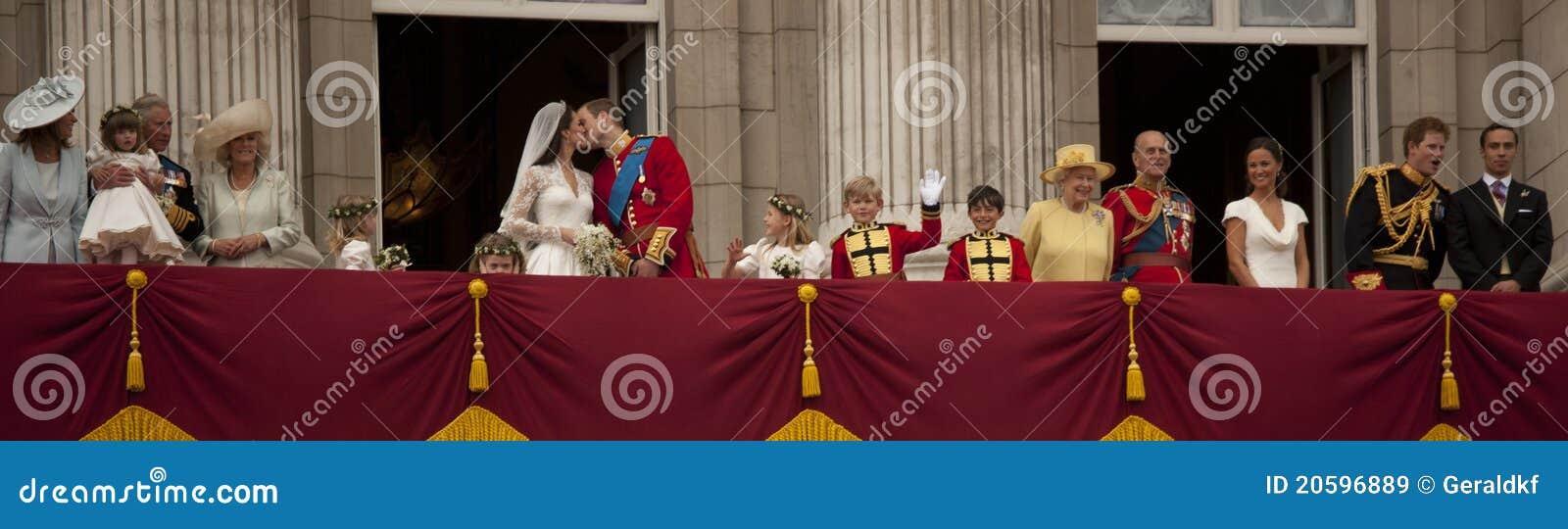 φιλί βασιλικό