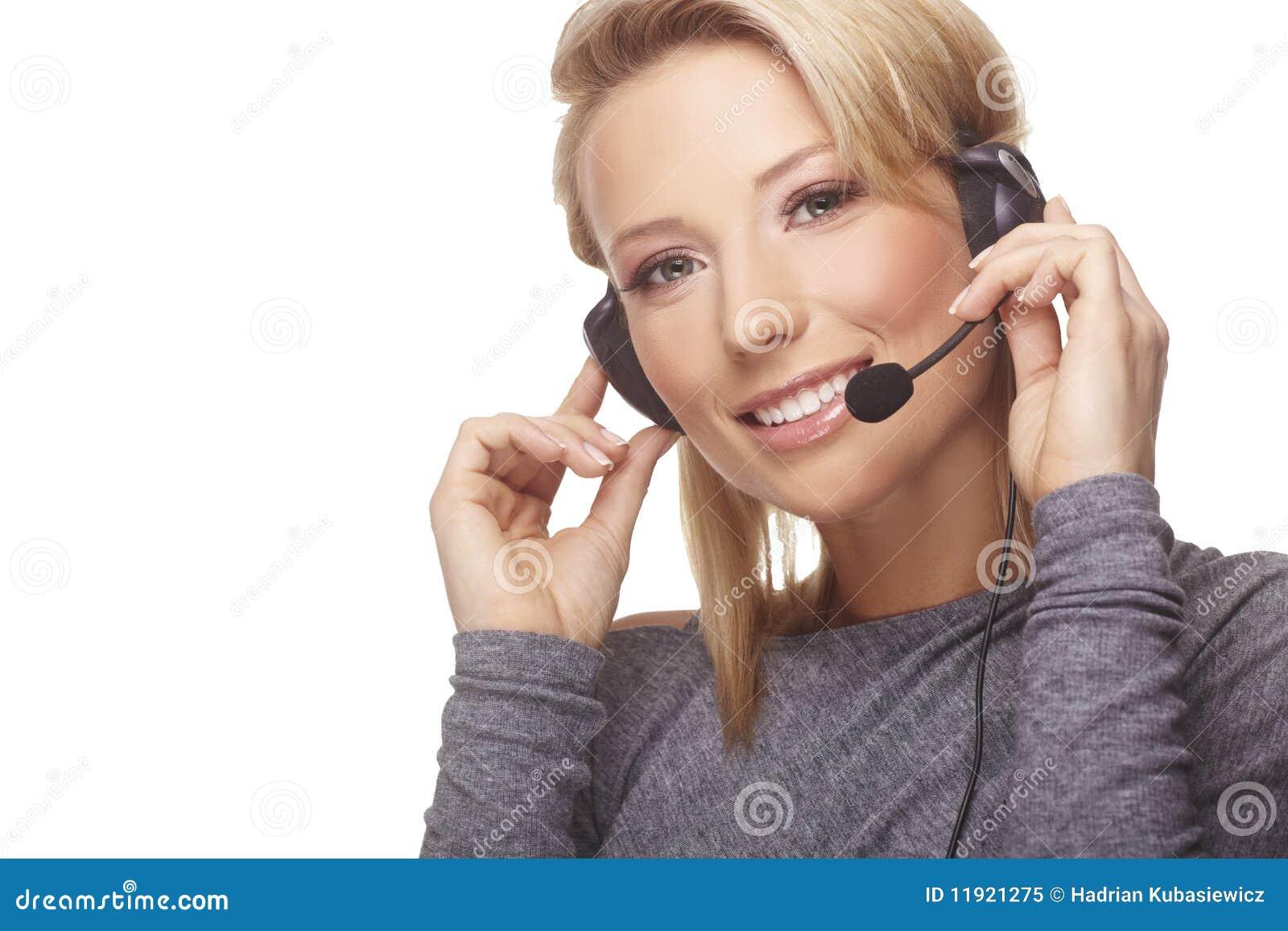 φιλικό τηλέφωνο γραμματέων