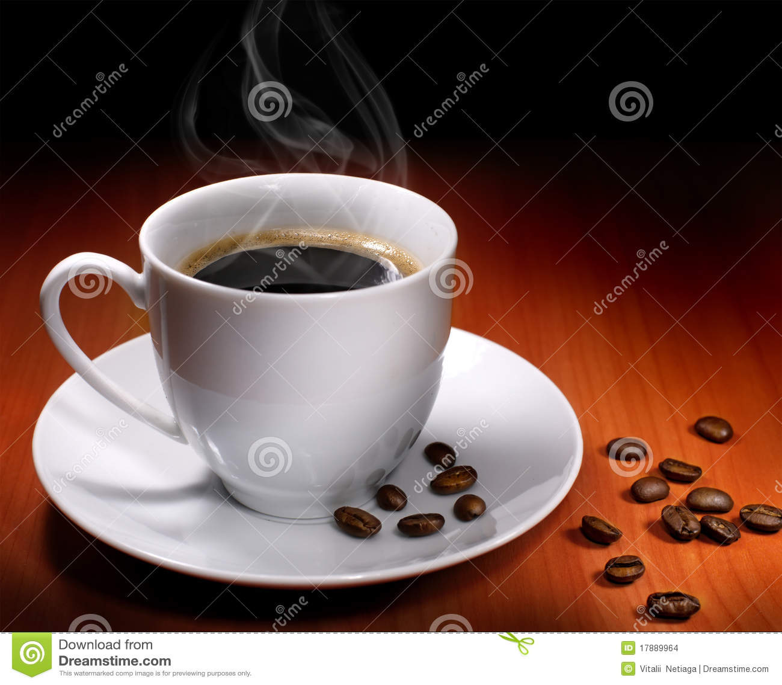 φλυτζάνι καφέ