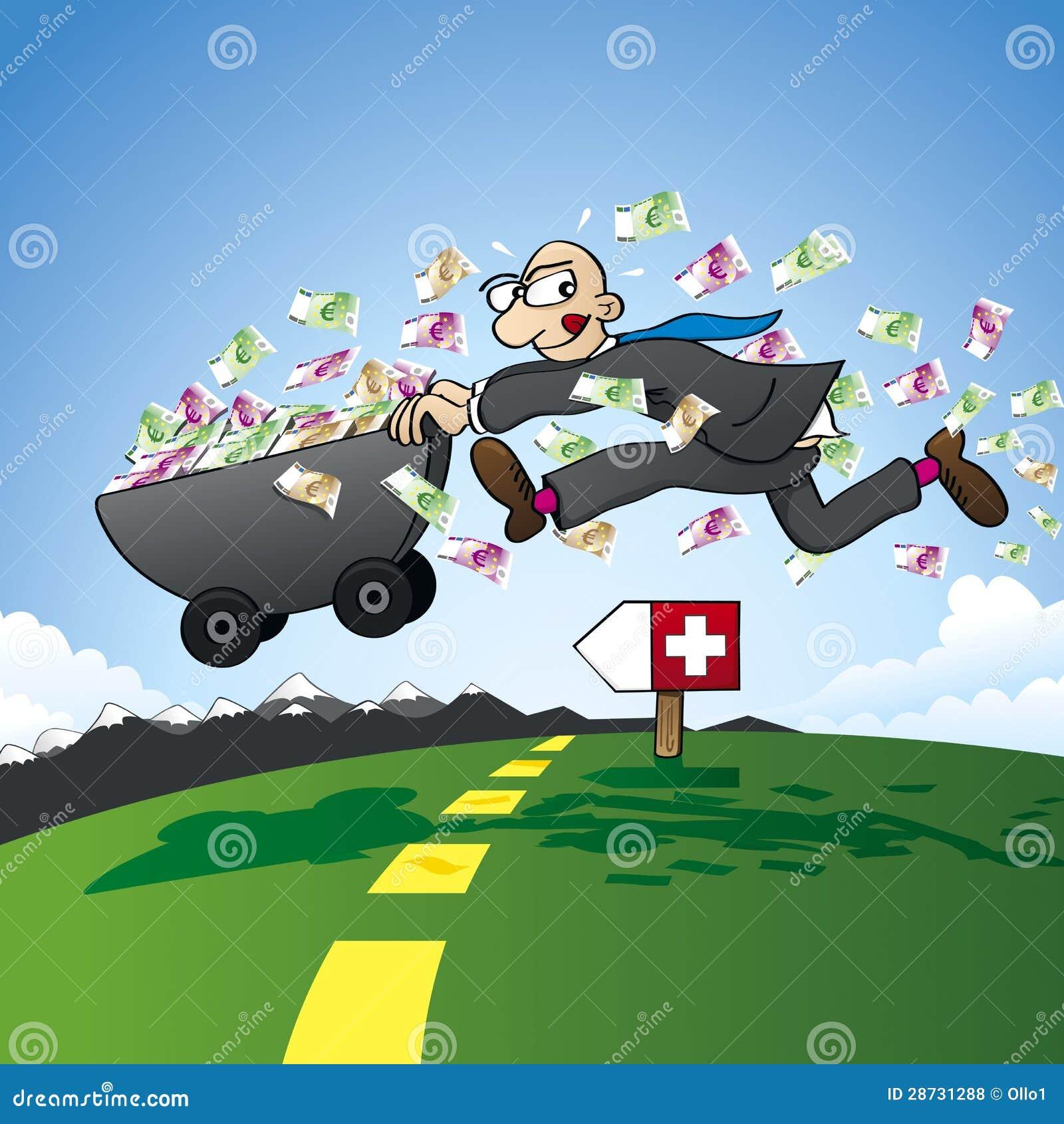 Αποτέλεσμα εικόνας για αποταμιευση ελβετια