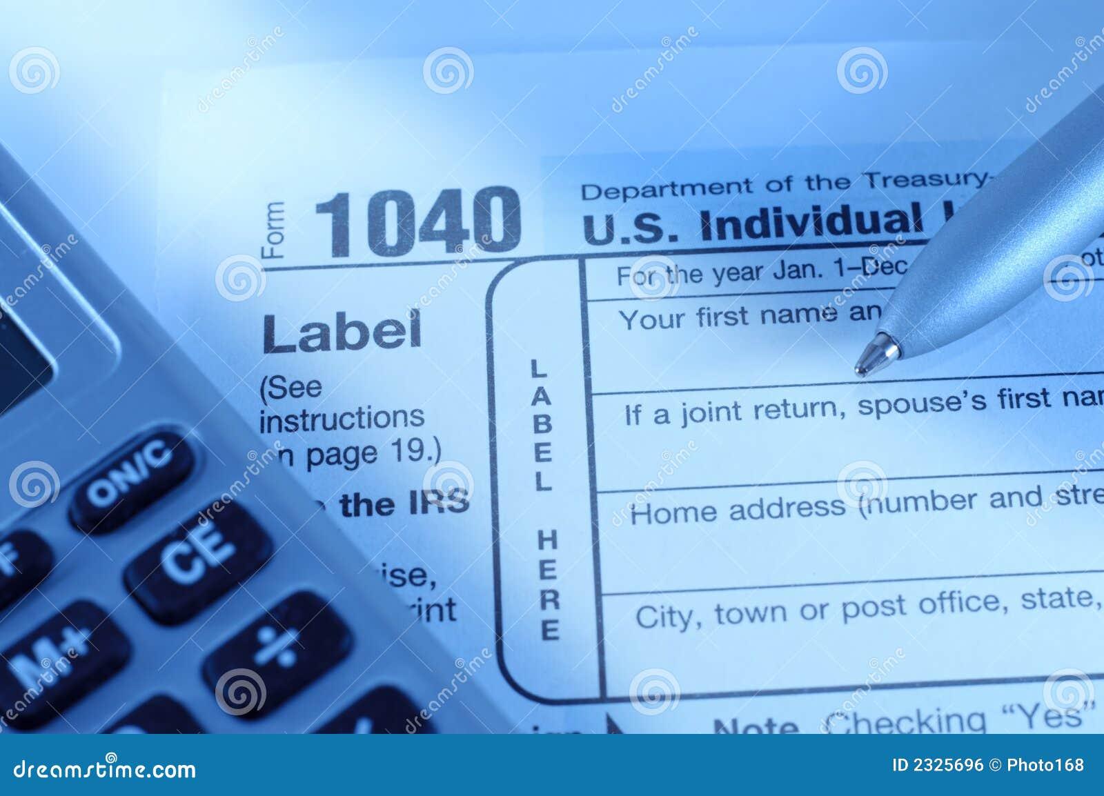 φορολογικός χρόνος