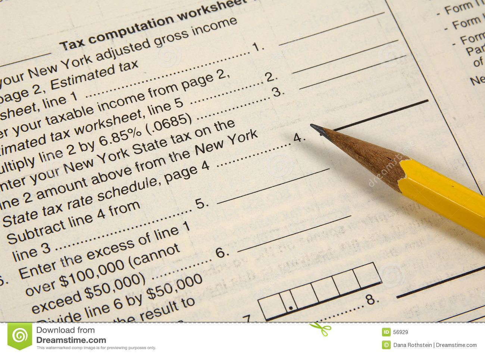 φορολογικό φύλλο εργα&si