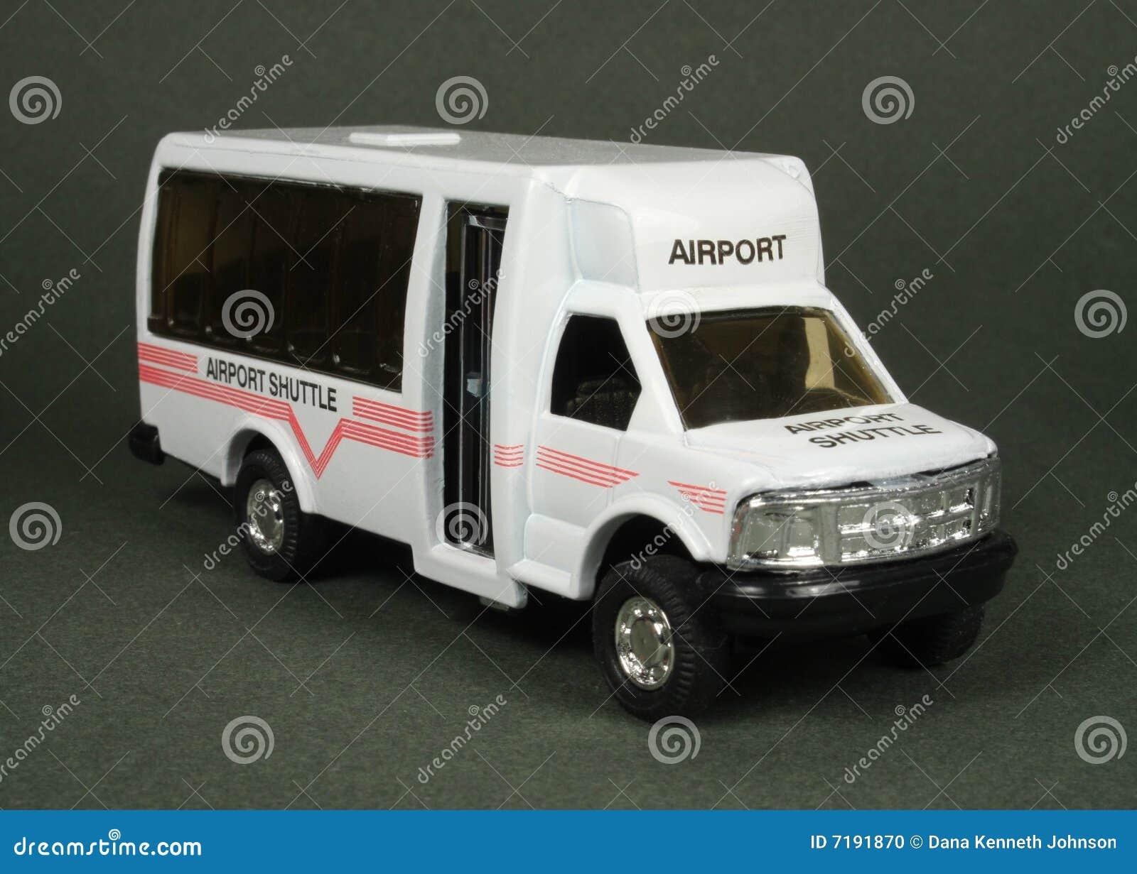 φορτηγό οχημάτων πυκνών δρομολογίων αερολιμένων