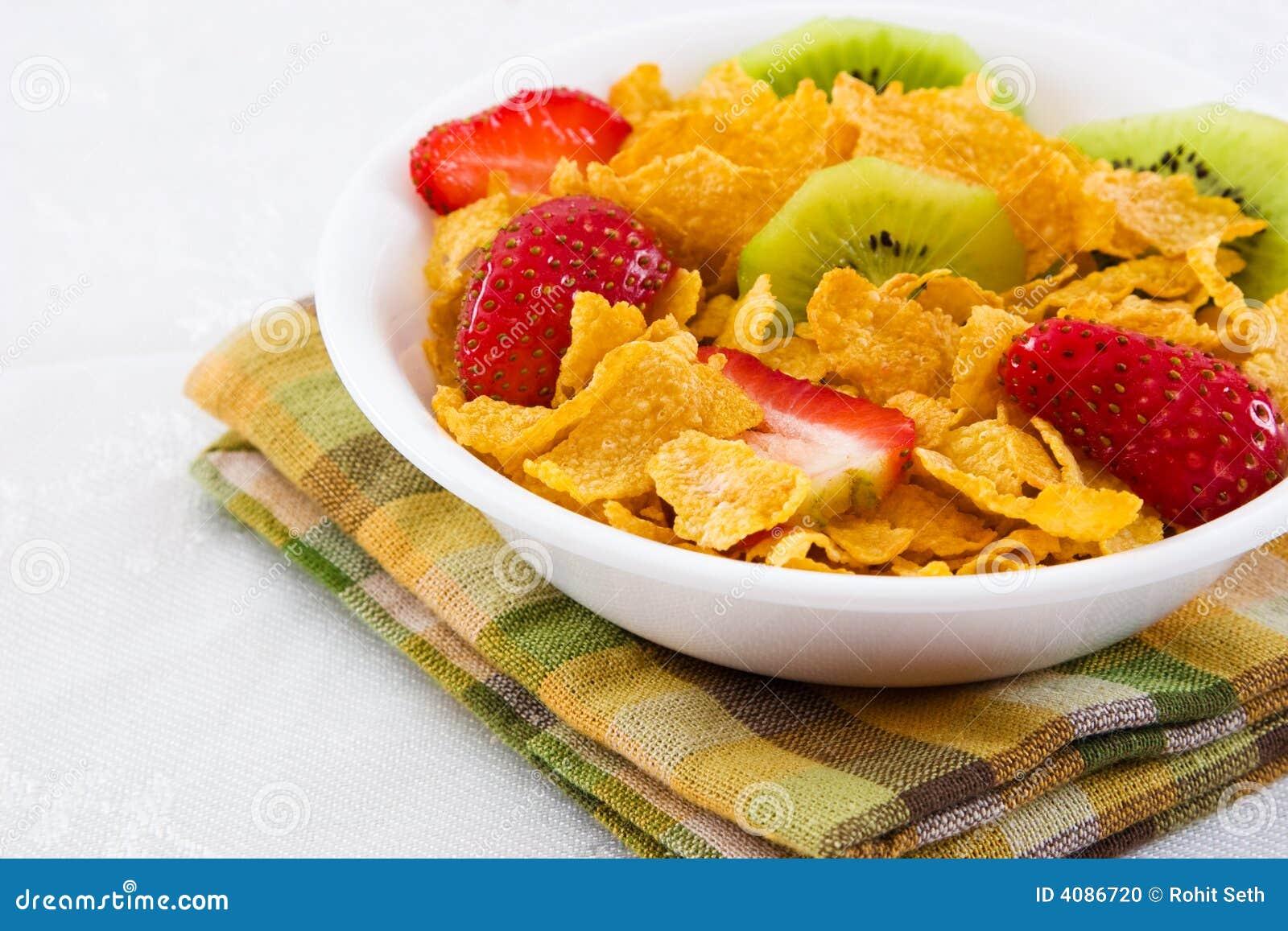 φράουλες ακτινίδιων καρ&
