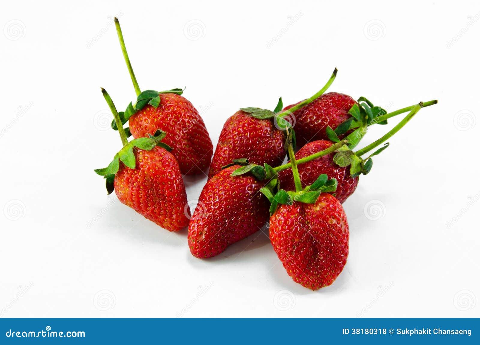 Φράουλα