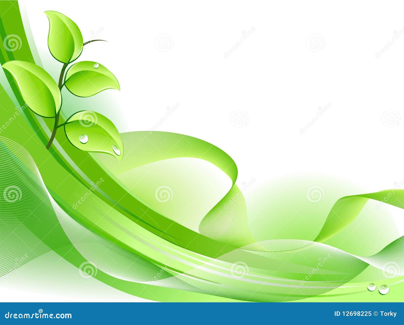 Φρέσκια ανασκόπηση φυτών άνοιξη
