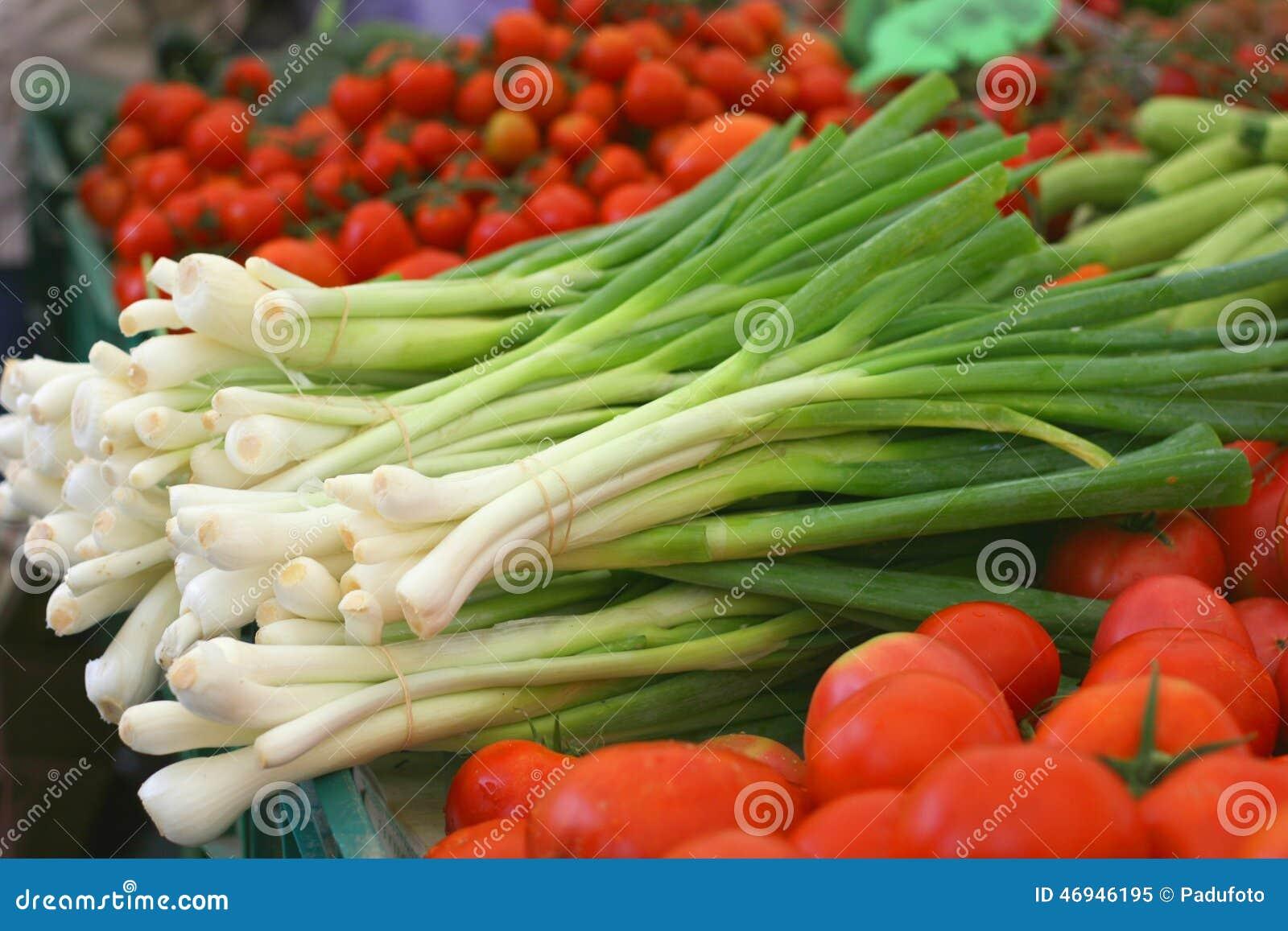 Φρέσκο πράσο (Allium ampeloprasum)
