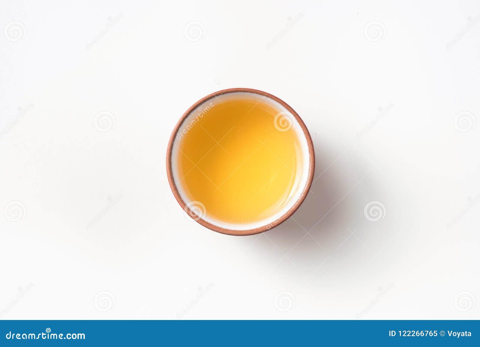 Φρέσκο τσάι της Ταϊβάν oolong