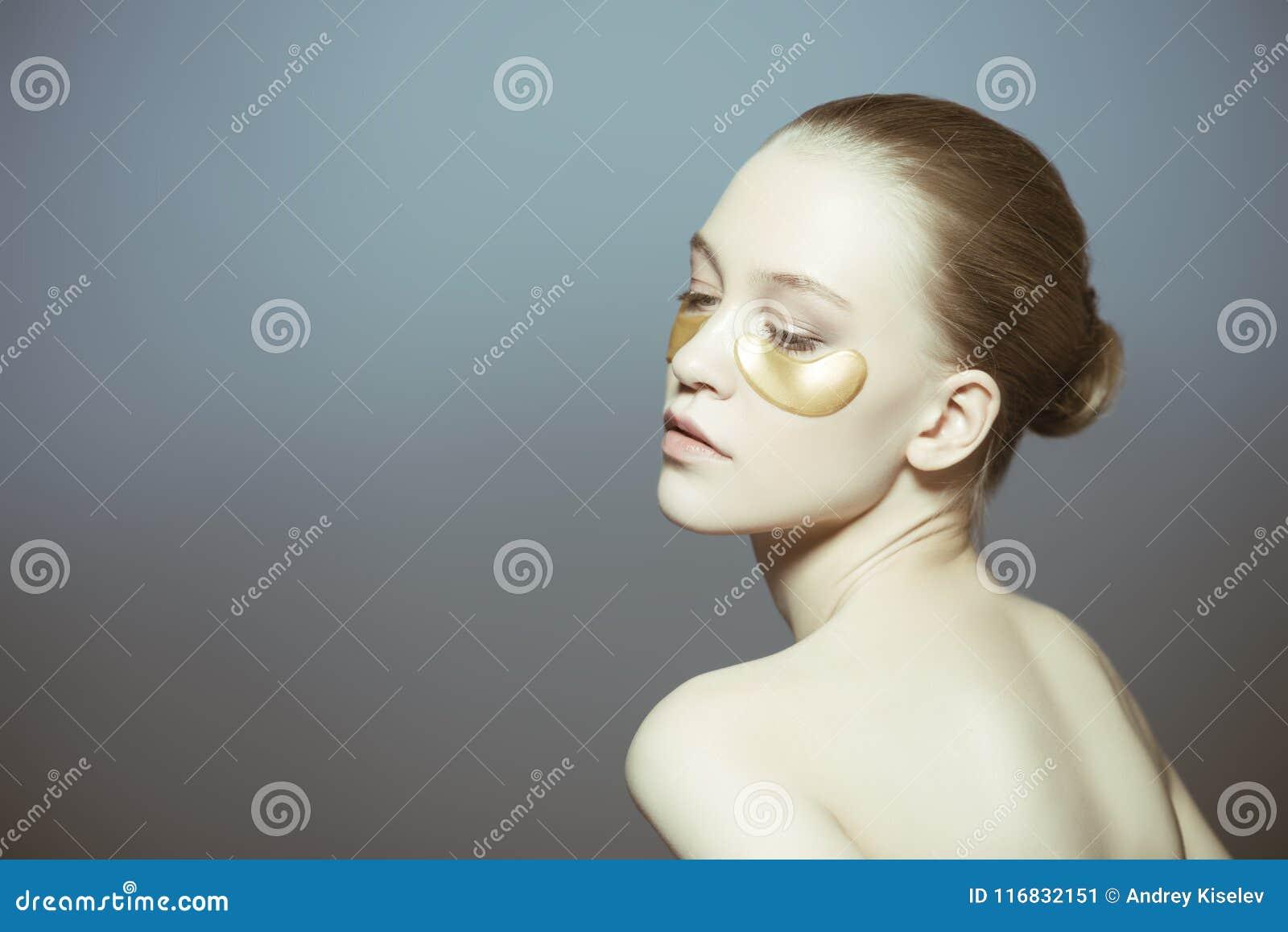 Φροντίδα δέρματος για τα κορίτσια
