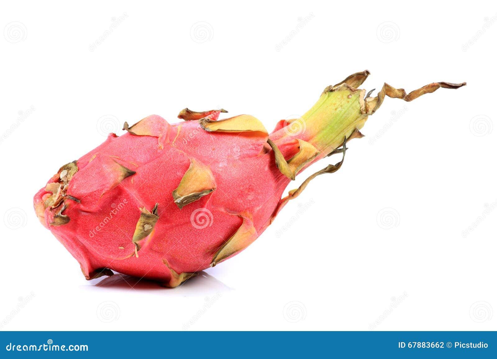 Φρούτα δράκων