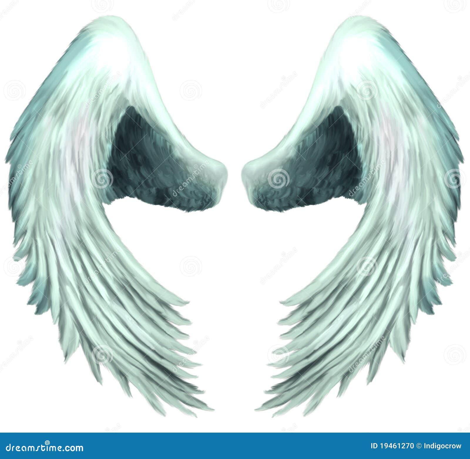 http://thumbs.dreamstime.com/z/%CF%86%CF%84%CE%B5%CF%81%CE%AC-1-%CE%B1%CE%B3%CE%B3%CE%AD%CE%BB%CE%BF%CF%85-seraphim-19461270.jpg