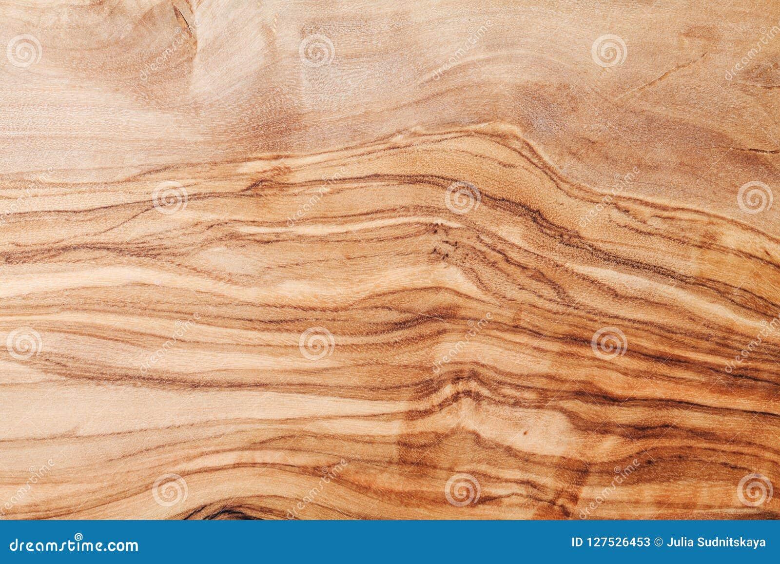 Φυσική ξύλινη σύσταση ελιών για το υπόβαθρο ή την ταπετσαρία