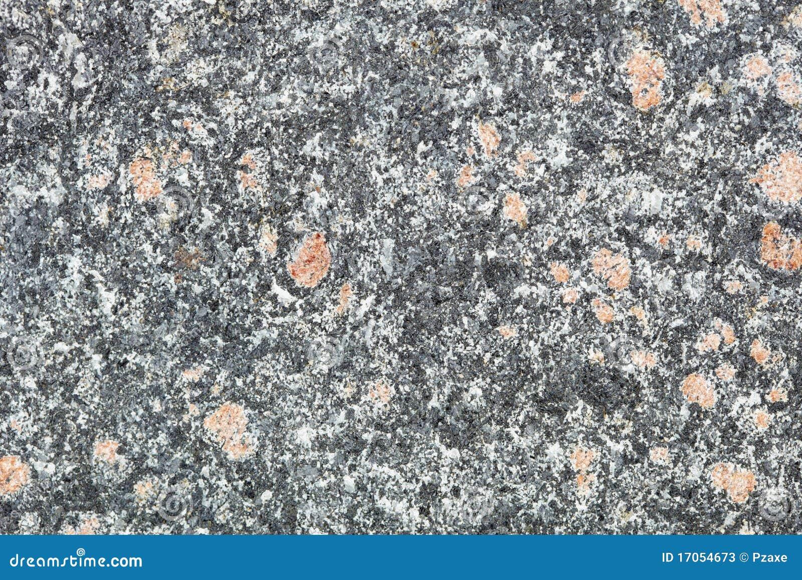 φυσική πέτρα γρανίτη ανασκό&pi