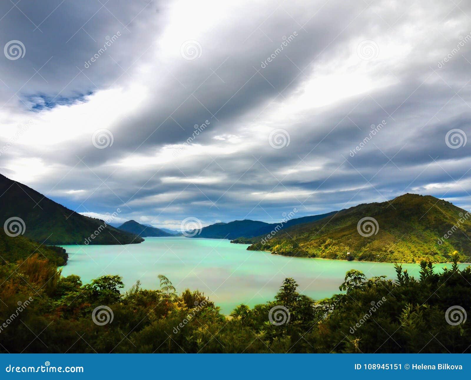 Συνδέστε τη Νέα Ζηλανδία χήρα ραντεβού κριτικές τοποθεσίες