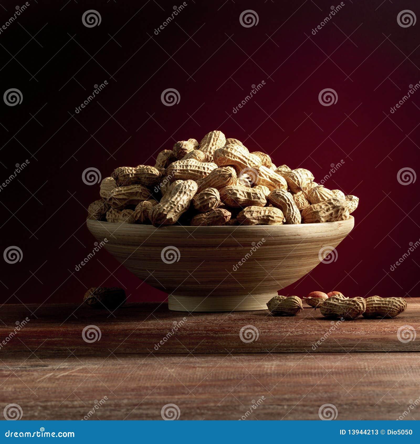 Φυστίκια
