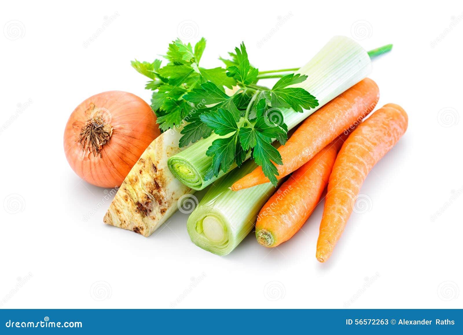Download Φυτικό μίγμα σούπας στοκ εικόνα. εικόνα από υγιής, φύση - 56572263
