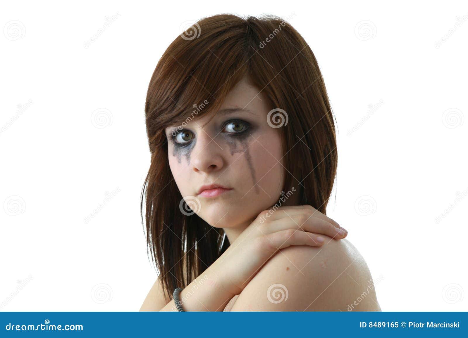 Ξανθιά έφηβος κορίτσια γυμνό