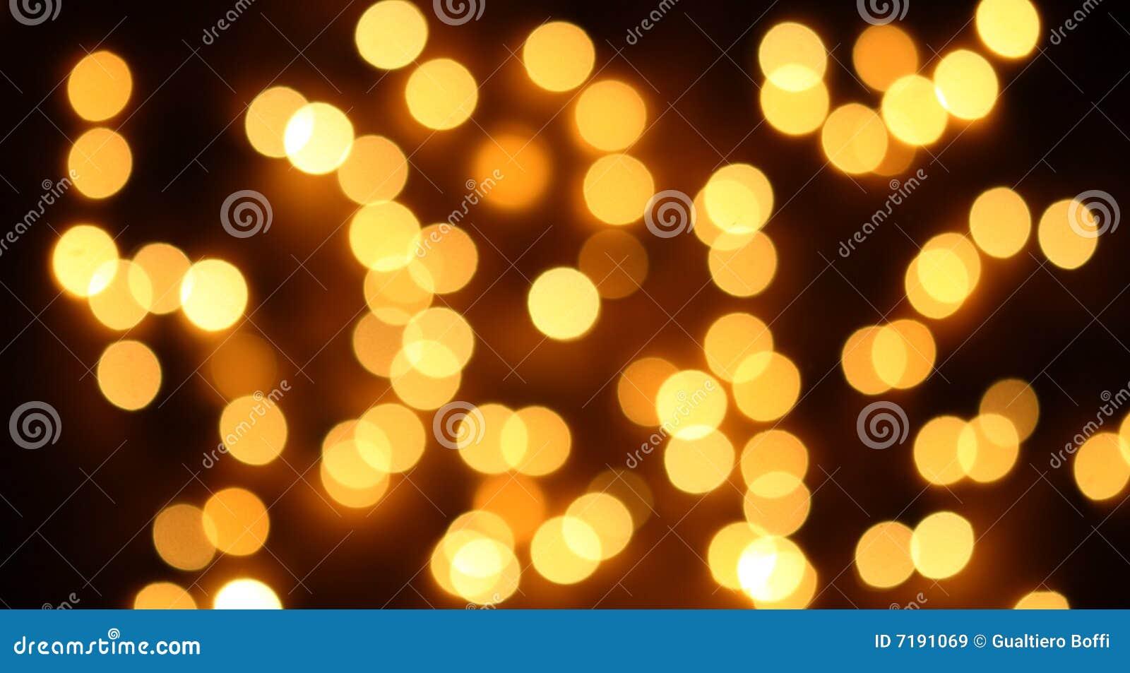 φως θαμπάδων