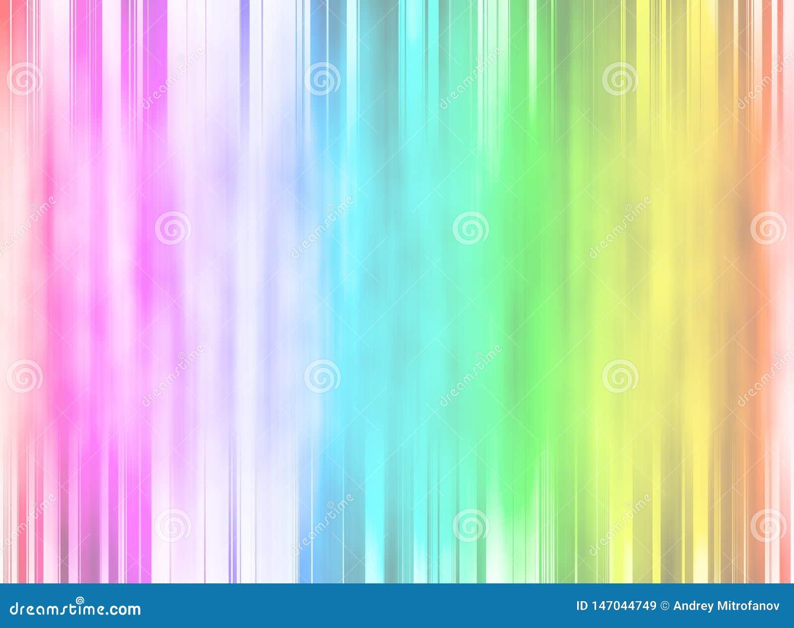 Φωτεινή αφαίρεση υποβάθρου Θαμπάδα