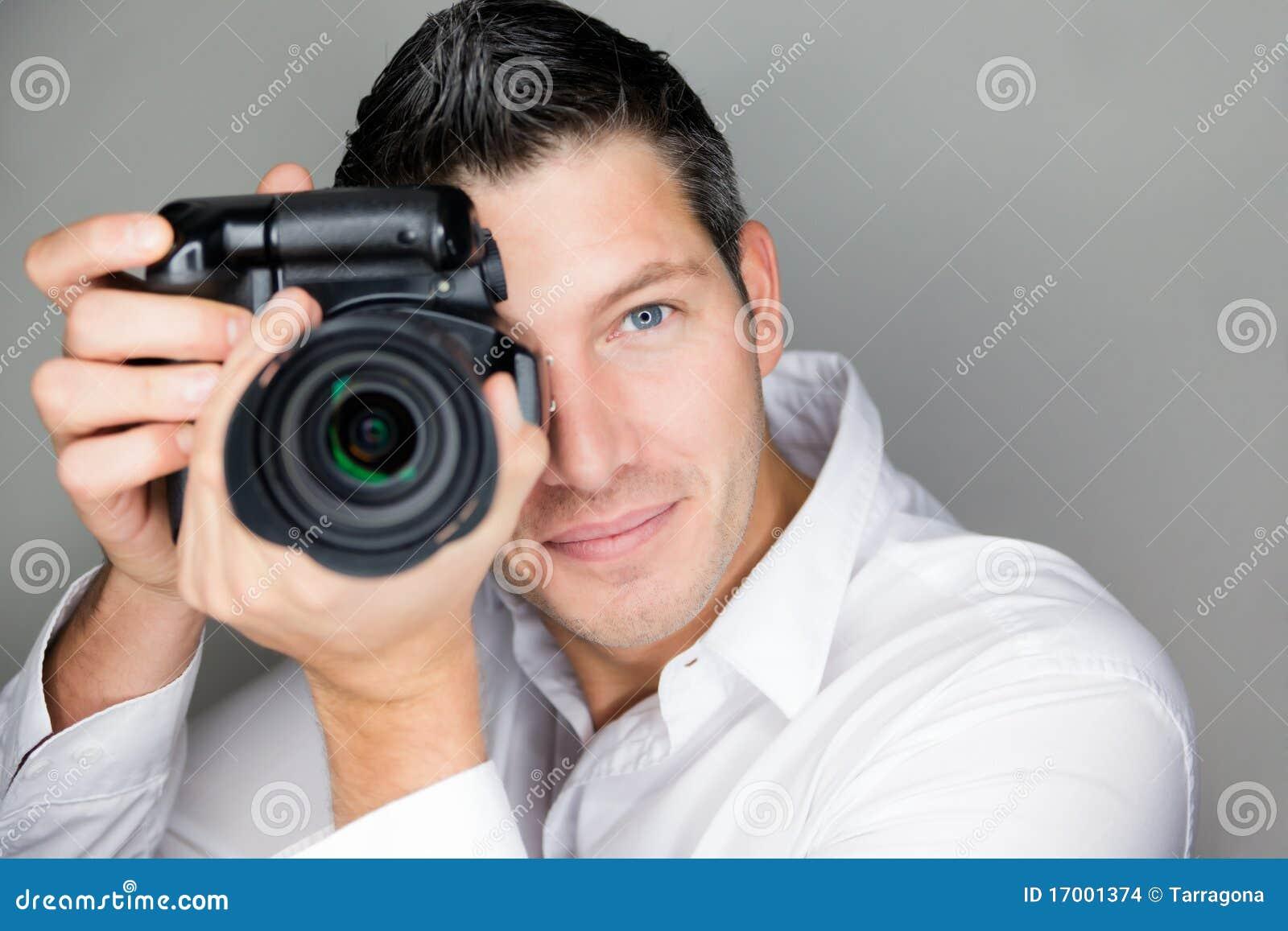 φωτογραφία ατόμων