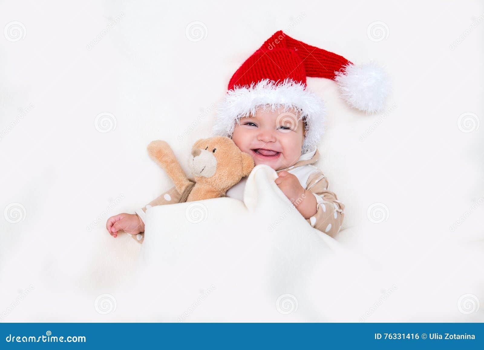 νέος μωρό φωτογραφίες δωρεάν Mobile πορνό XNXX