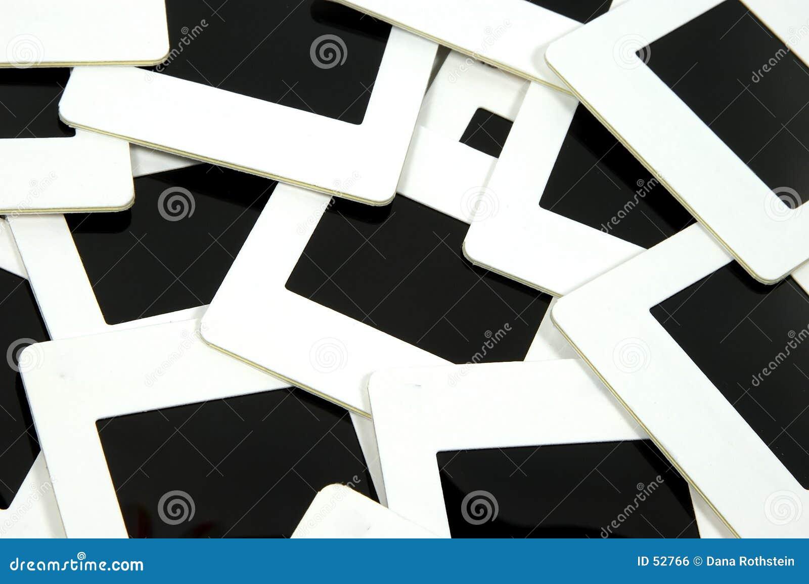 φωτογραφικές διαφάνειε&si
