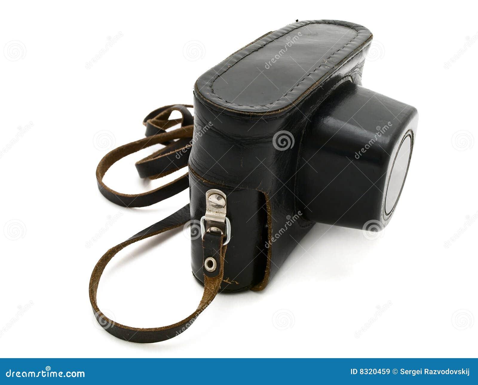 φωτογραφική μηχανή φωτογραφική