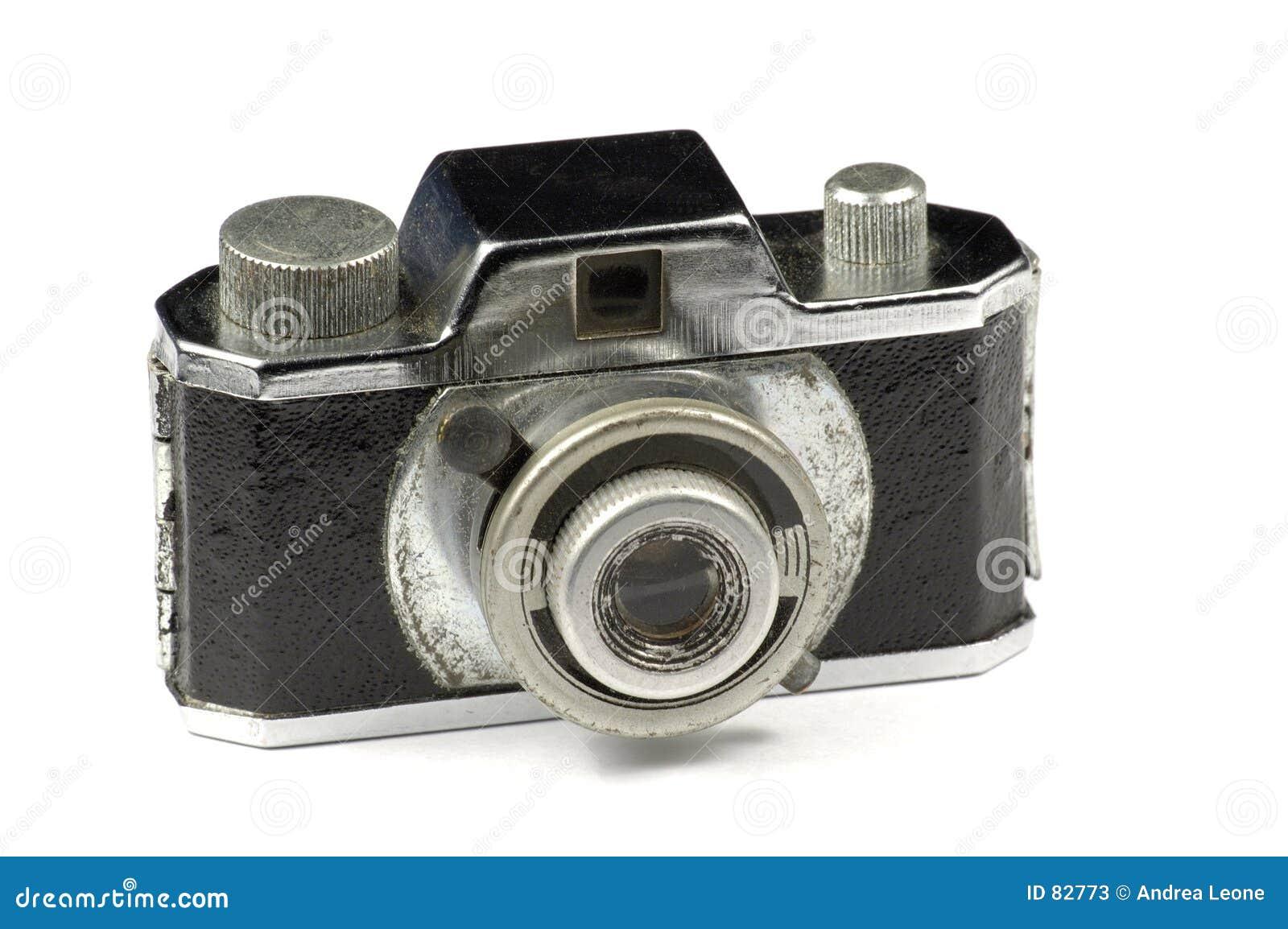 φωτογραφική μηχανή 17 5mm του 1950