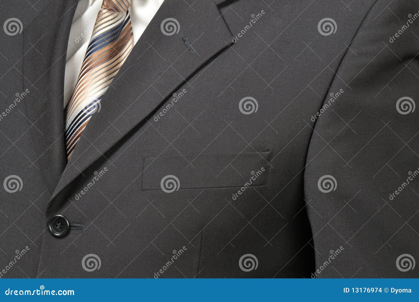 φόρεμα επιχειρησιακού κώ&de