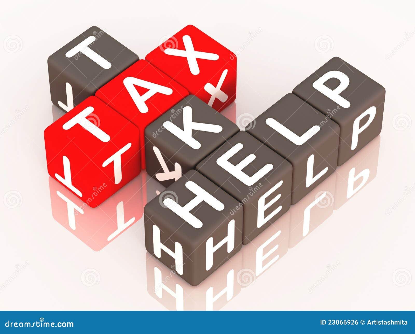φόρος οδηγιών