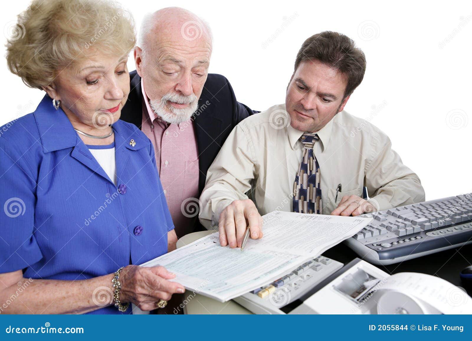 φόρος σειράς αναθεώρηση&sigmaf