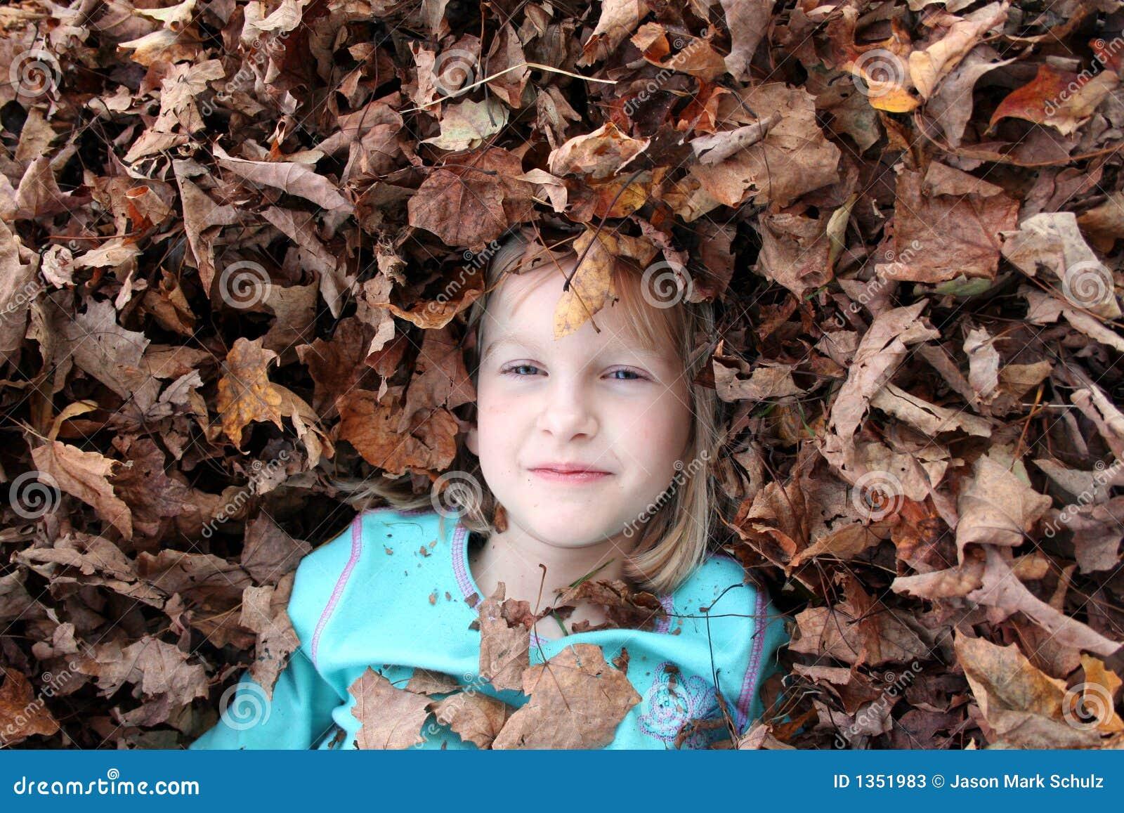 φύλλα κοριτσιών που περι&b
