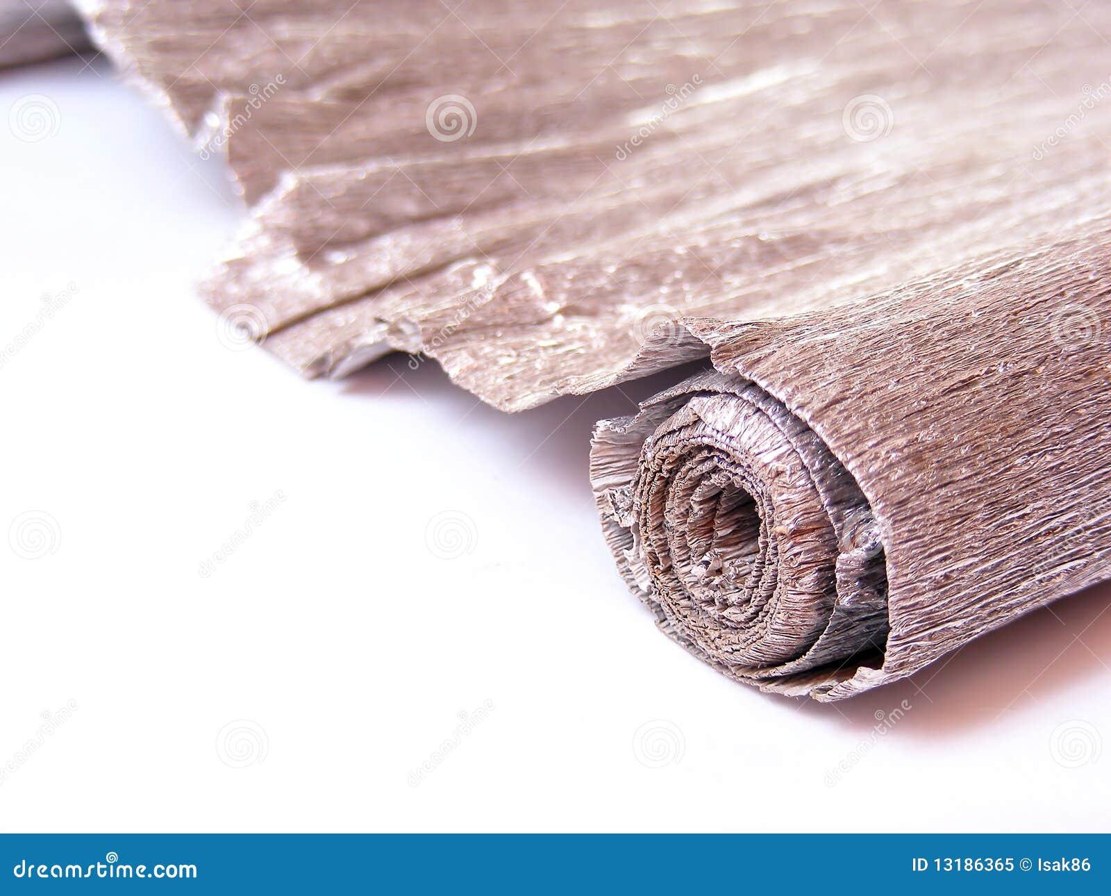 φύλλο αλουμινίου