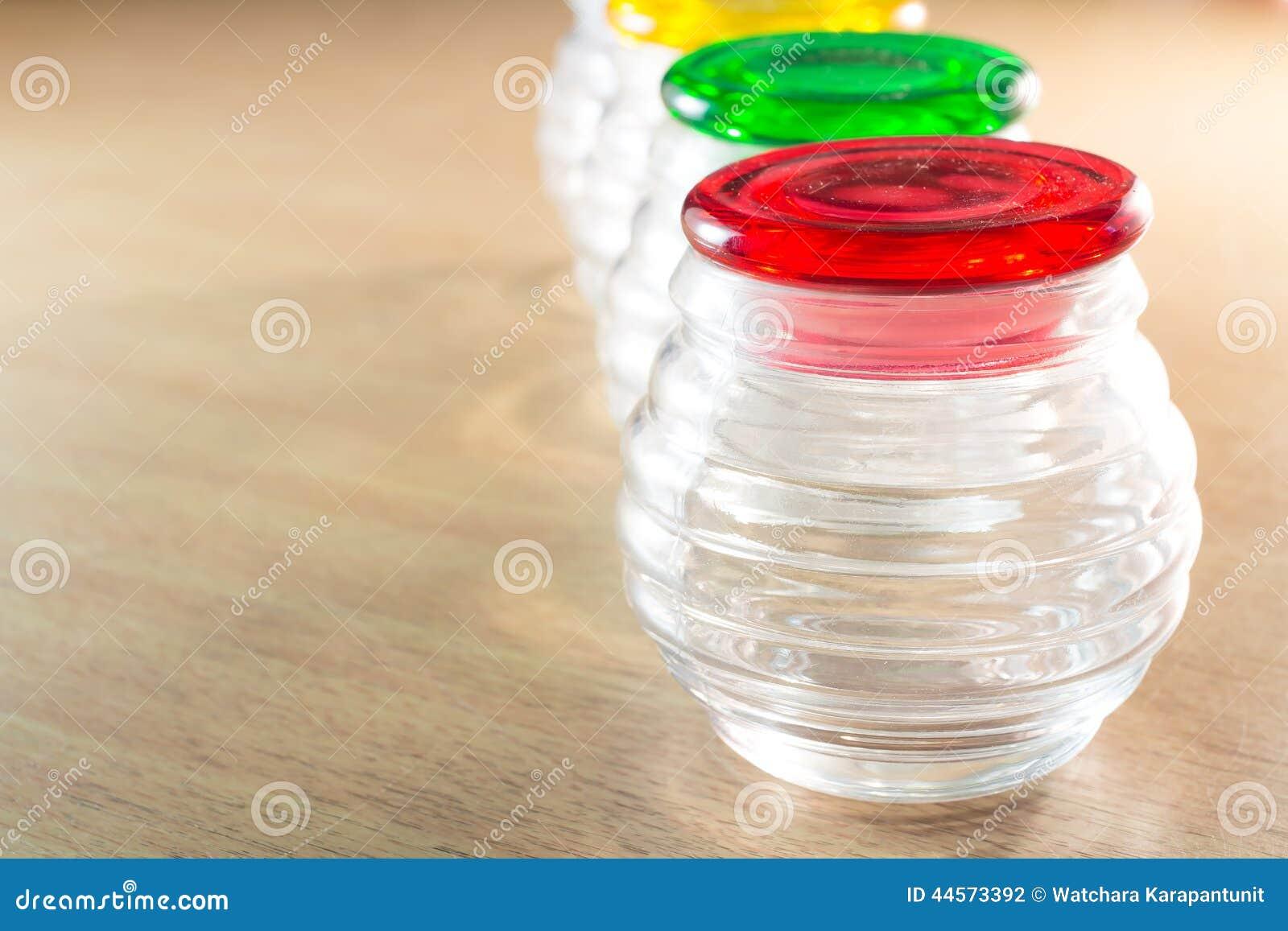 Φλυτζάνι γυαλιού