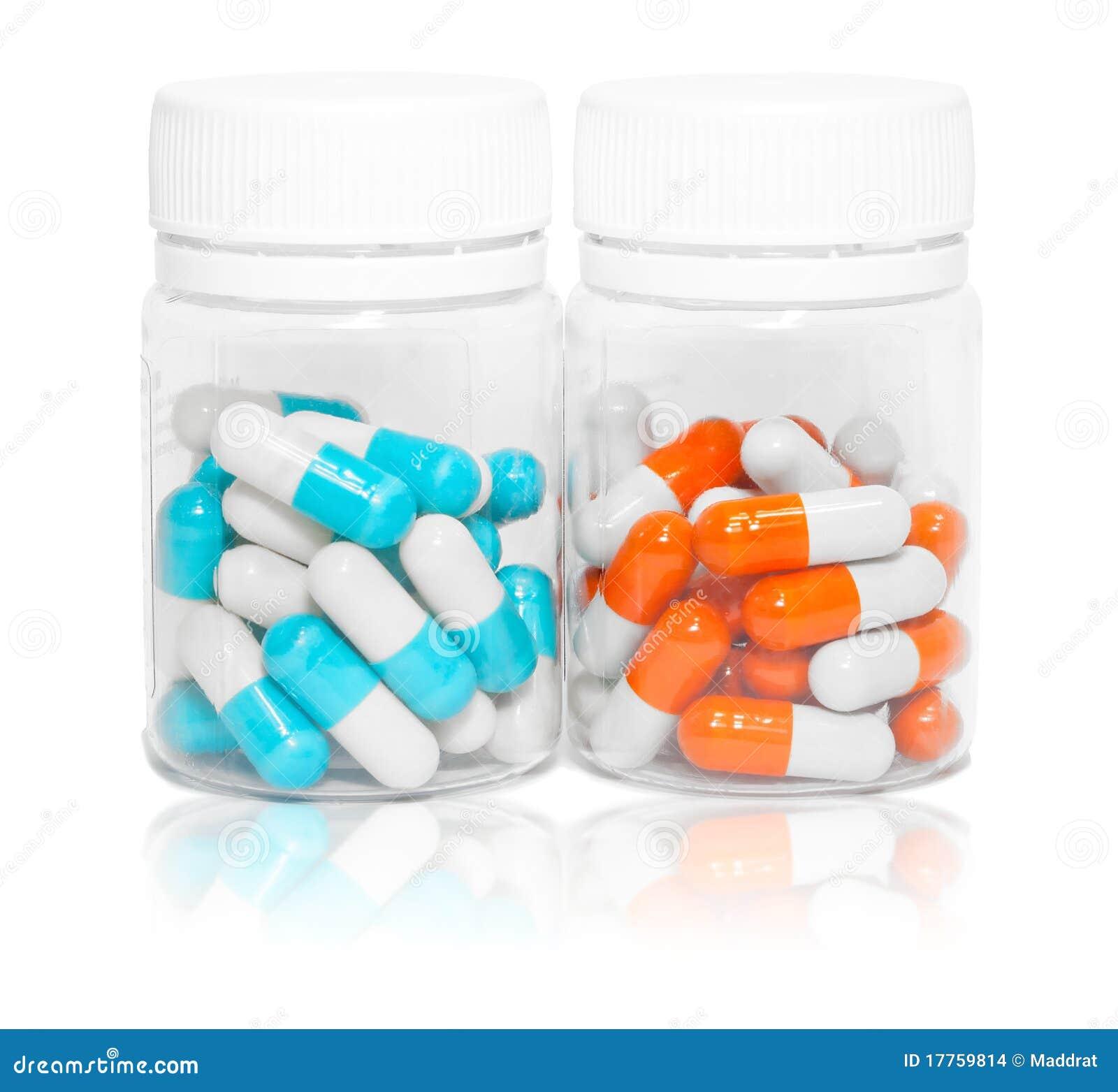 χάπια