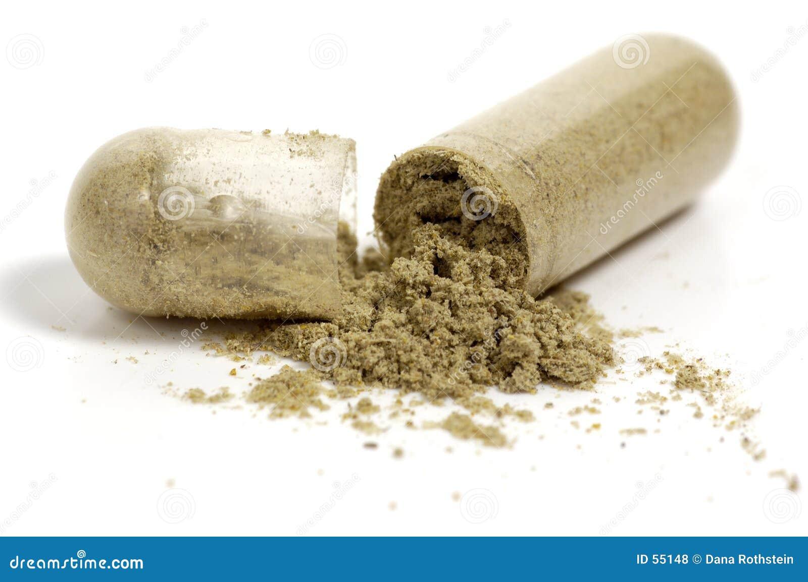 Download χάπι καψών στοκ εικόνες. εικόνα από μακροεντολή, κάψα, φάρμακα - 55148