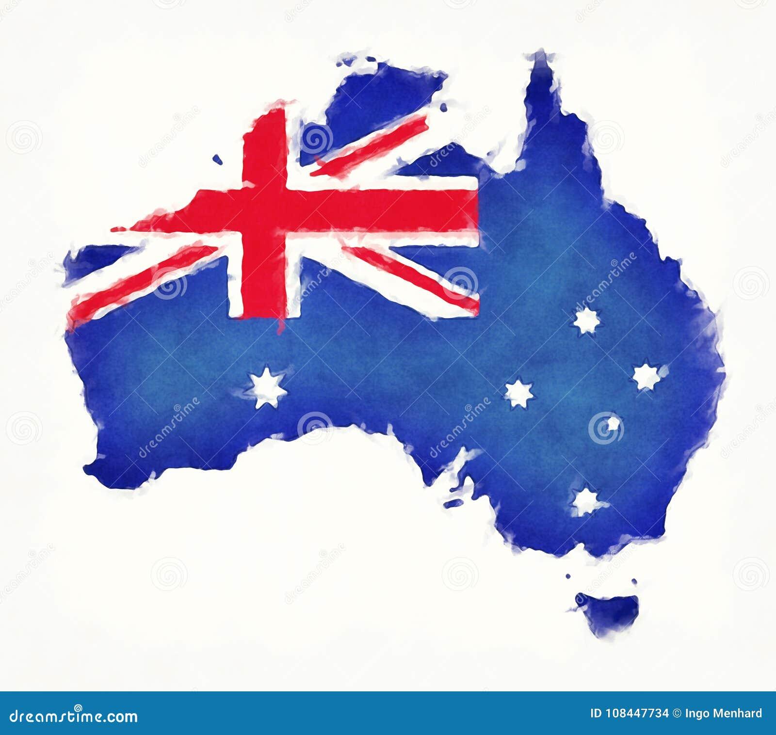 Ειδήσεις - Την Αυστραλιανή αεροπόρο Maude Rose « Lores » Bonney, τιμά με το σημερινό της doodle η Google, με αφορμή τα 122 χρόνια.