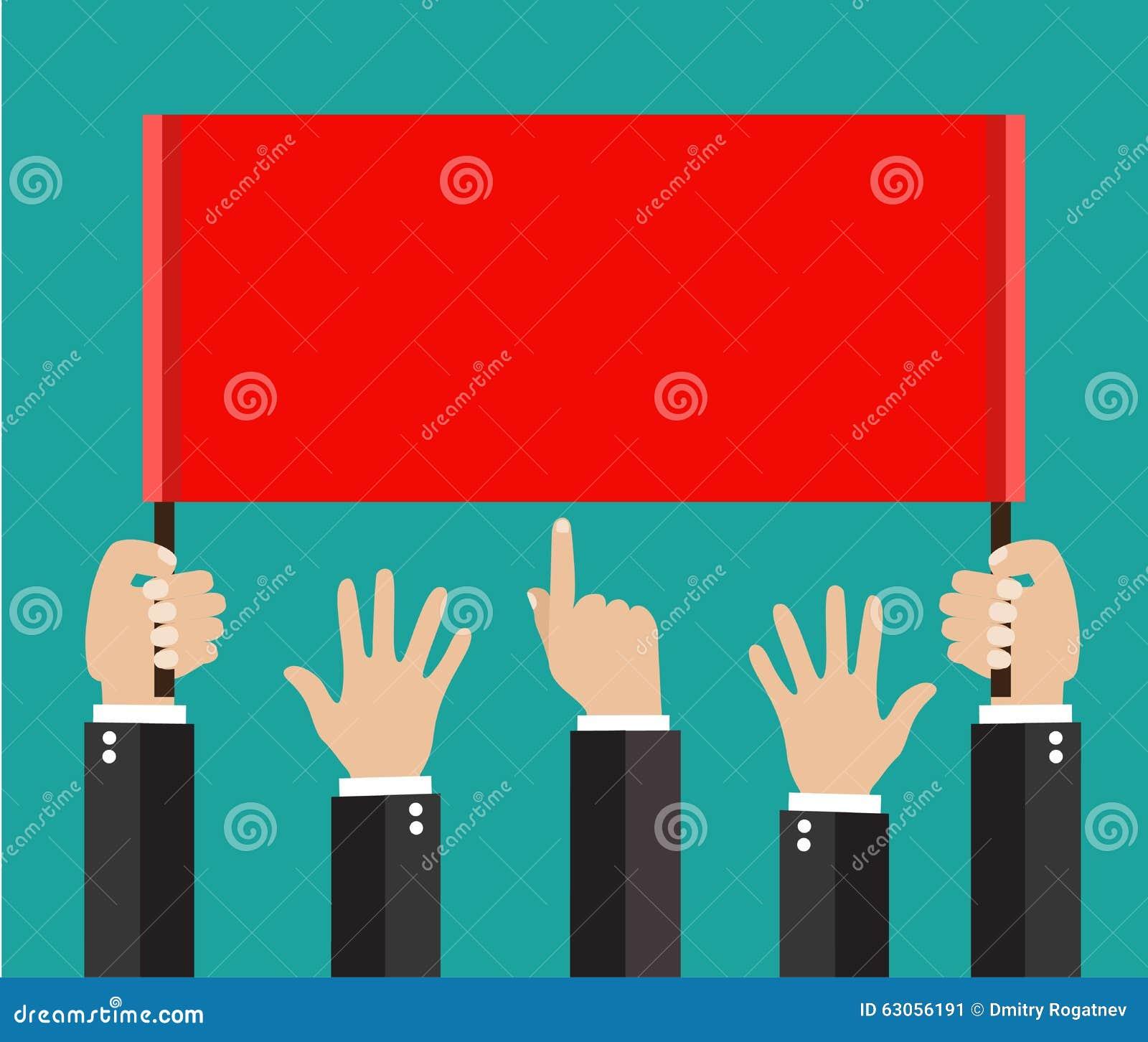 Χέρια Businessmans, χειρονομίες