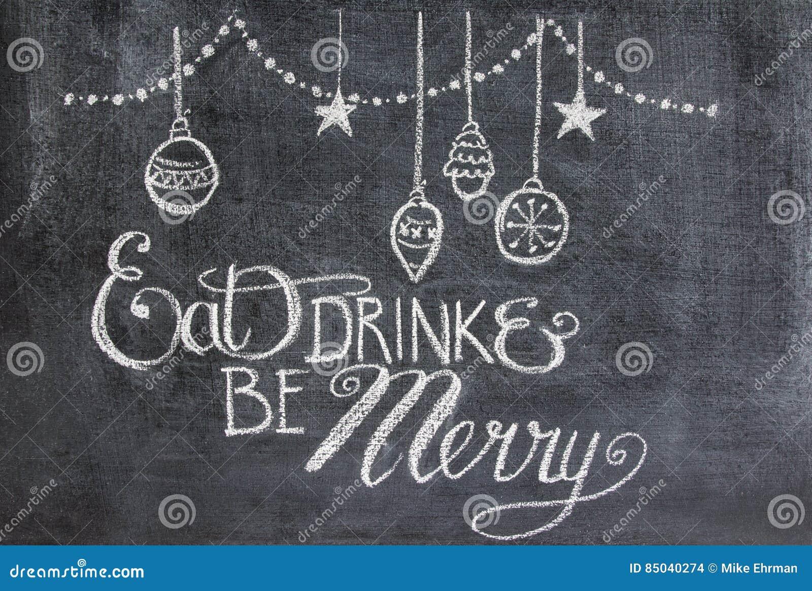 Χαιρετισμός γιορτής Χριστουγέννων