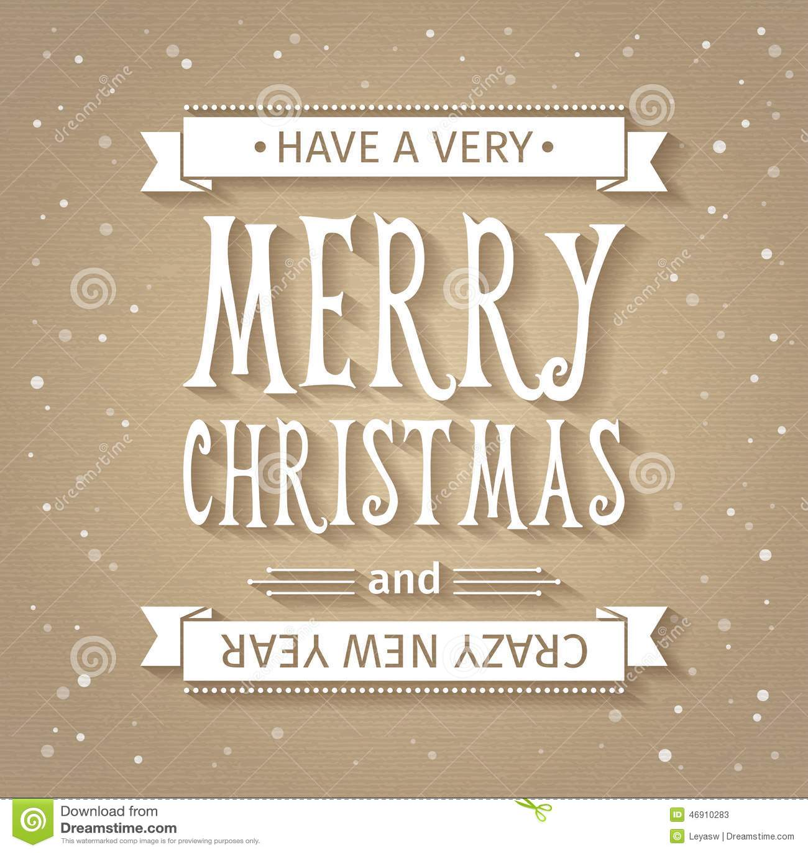 χαιρετισμός καλή χρονιά καρτών του 2007 Εγγραφή Καλών Χριστουγέννων