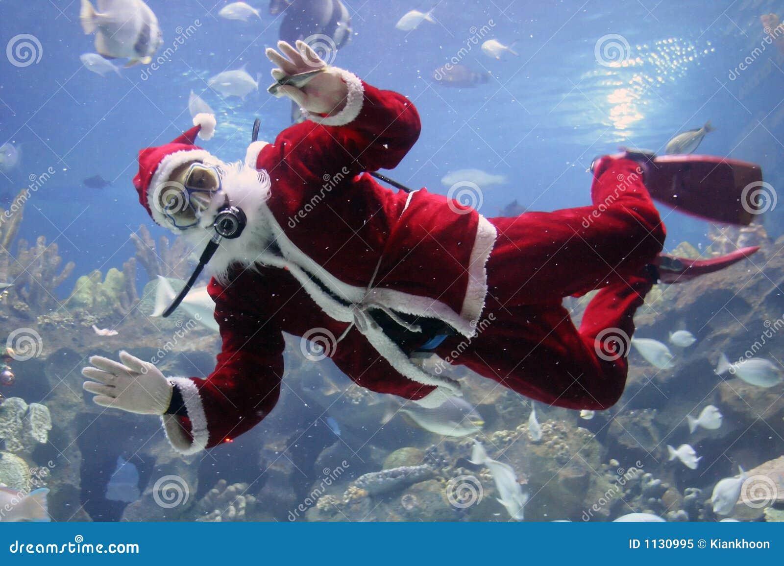 χαιρετισμός Χριστουγένν&ome