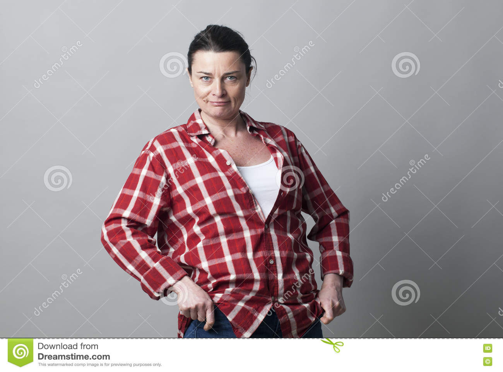 HD Λατινική Teen πορνό