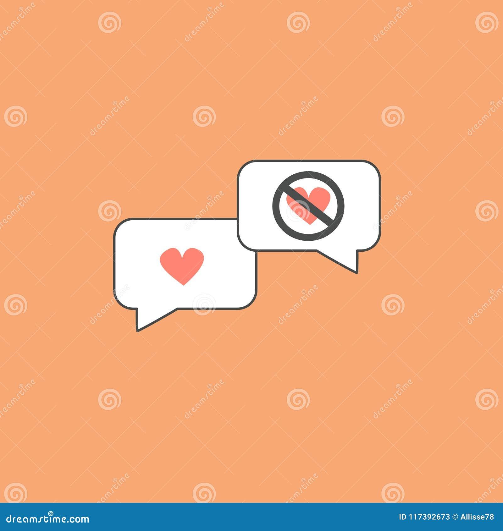 Online Περιγραφή γνωριμιών