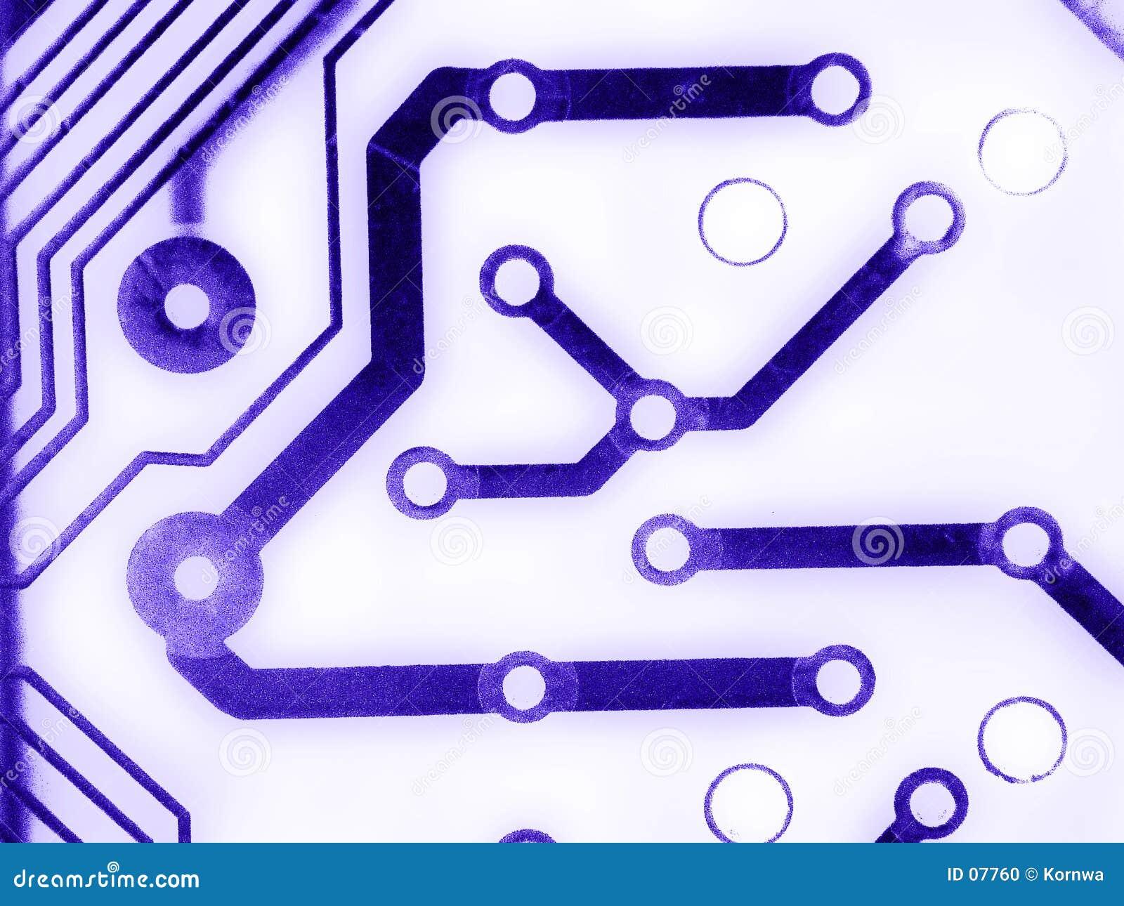 χαρτόνι ηλεκτρονικό