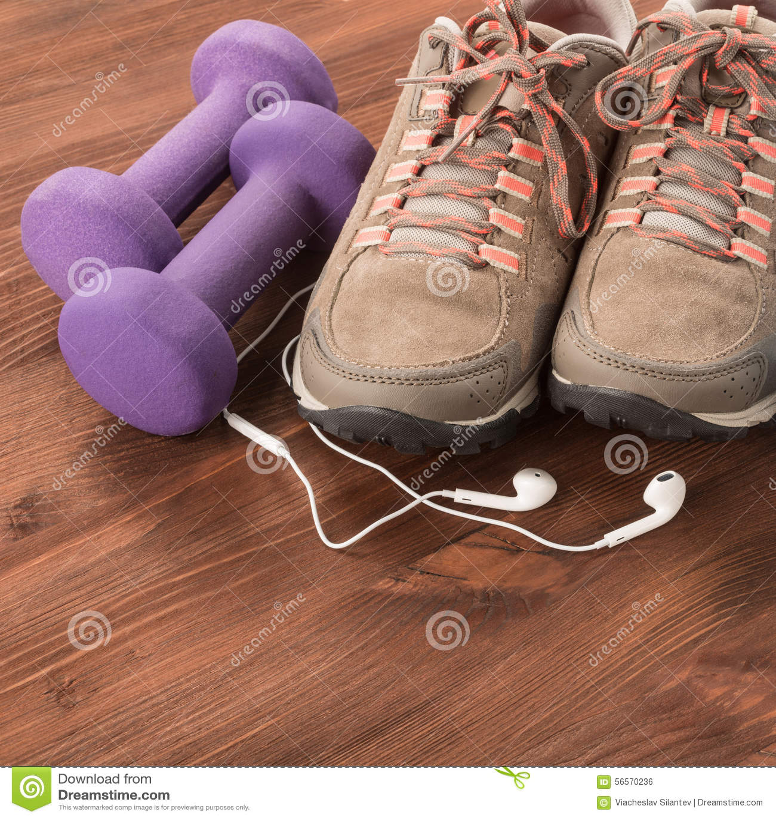 Download χαλάρωση ικανότητας έννοιας σφαιρών Pilates Στοκ Εικόνες - εικόνα από αερόμπικ, backfill: 56570236