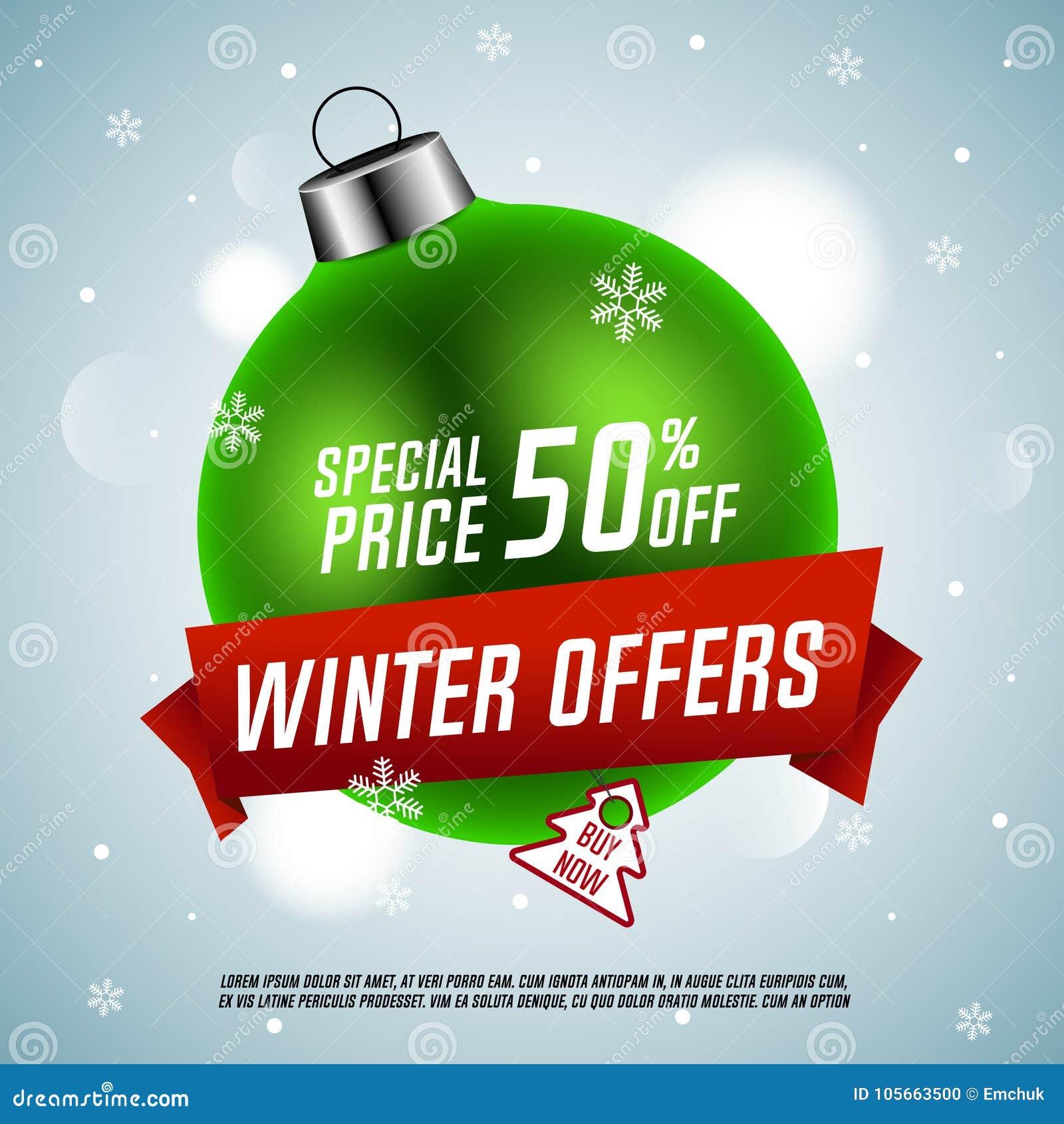 39eb2c9a3a5 Χειμερινές προσφορές Ειδική τιμή Πράσινη σφαίρα Χριστουγέννων με την  κόκκινη κορδέλλα